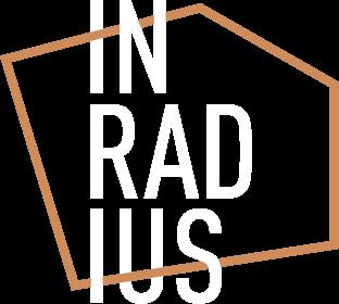 INRADIUS